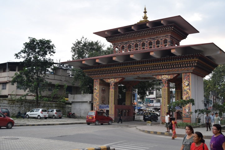 bhutan0015