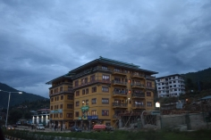 Apartments in Thimphu