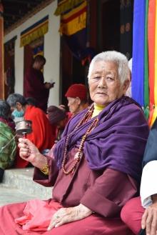 bhutan0050