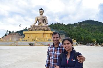 bhutan0079