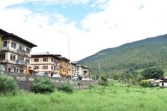 Khuruthang (Punakha)