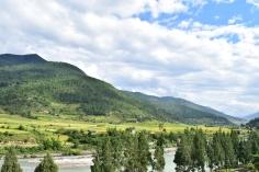 Pho Chhu river