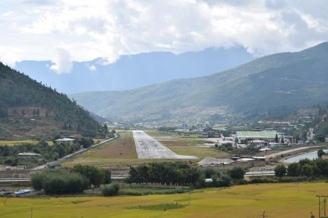 bhutan0131