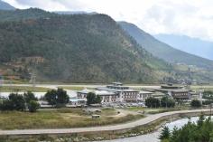 bhutan0133