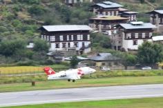 bhutan0142