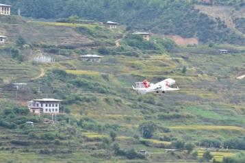 bhutan0143