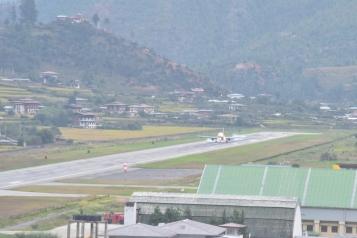 bhutan0144
