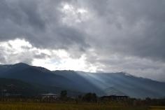 bhutan0161