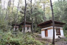 bhutan0169