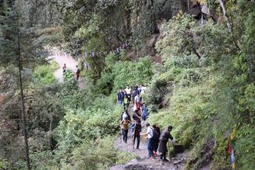 bhutan0176