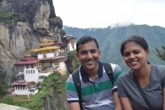 bhutan0180