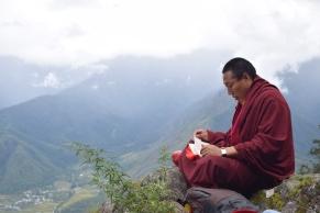 bhutan0181