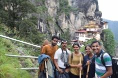 bhutan0183