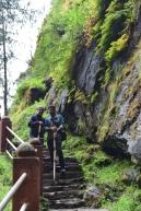 bhutan0185