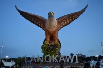 Eagle Square