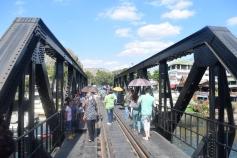 Kwai bridge