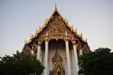 Wat Liap