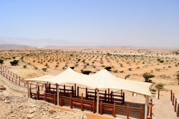 Wadi Dawkah