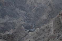 Wadi ad Nakhur