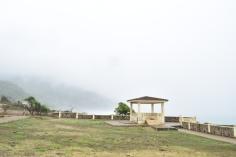 Picnic spot at Dhalkut