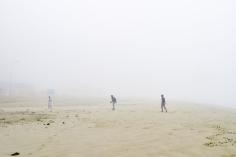 Rakhyute beach