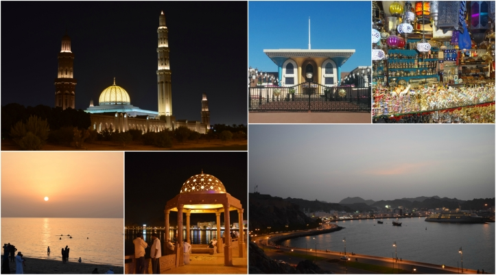 Muscat_Collage