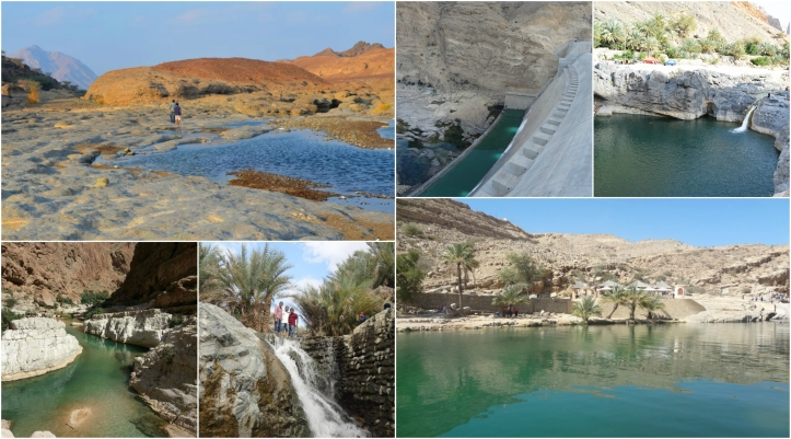 Wadi_Collage