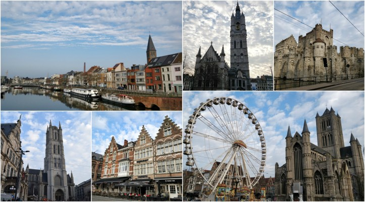 Ghent_collage